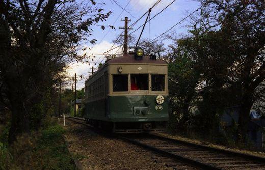 19731111京福嵐山線738-1