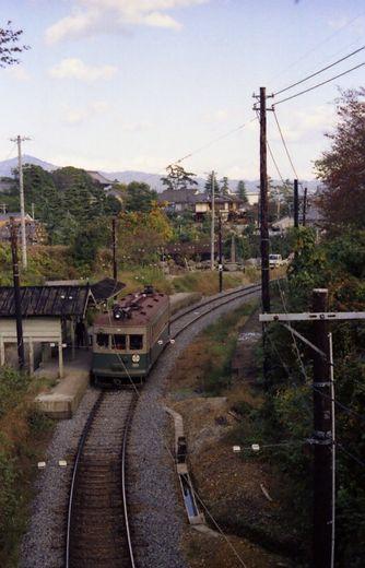 19731111京福嵐山線739-1