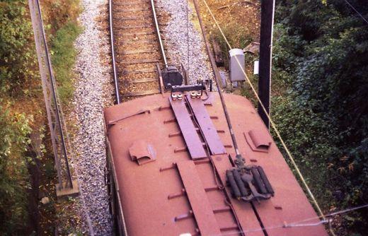 19731111京福嵐山線741-1