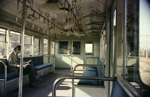 19791130鶴見線・江ノ電109-12