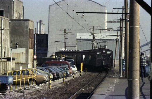 19791130鶴見線・江ノ電125-21