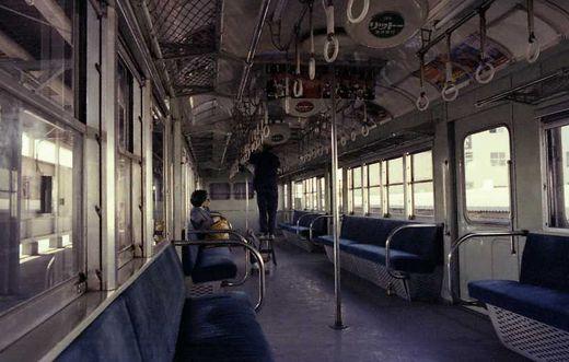 19791130鶴見線・江ノ電115-23