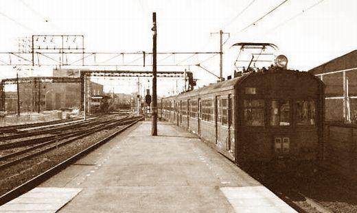 19791130鶴見線・江ノ電118-26