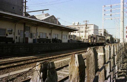 19791130鶴見線・江ノ電130-31
