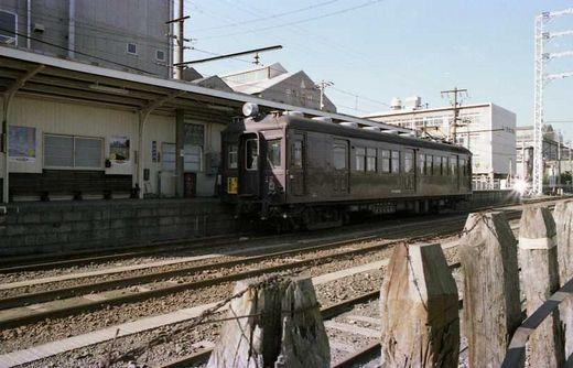 19791130鶴見線・江ノ電131-32