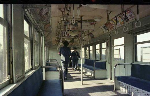 19791130鶴見線・江ノ電127-33