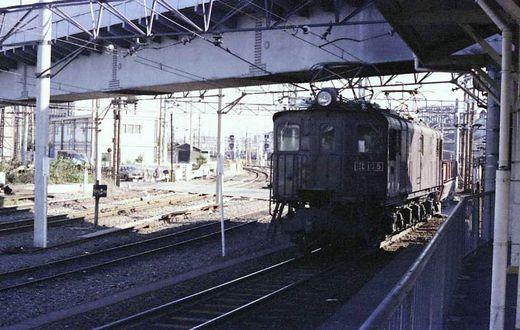 19791130鶴見線・江ノ電136-44