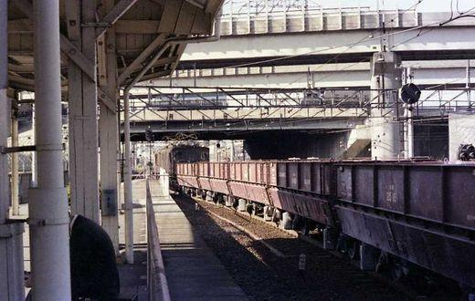 19791130鶴見線・江ノ電137-45