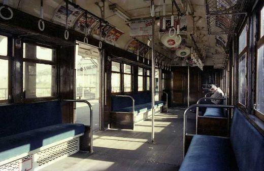 19791130鶴見線・江ノ電153-48