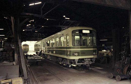 19791130鶴見線・江ノ電156-15