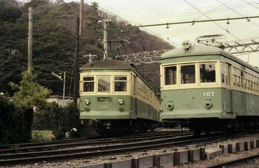 19791130鶴見線・江ノ電159-18