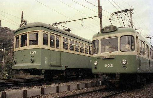 19791130鶴見線・江ノ電161-20