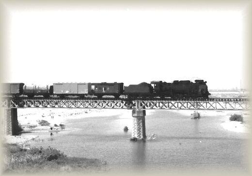 1973-4-29参宮線174-2