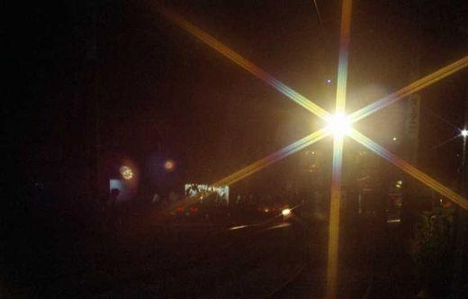 19730701阪神国道線056-1