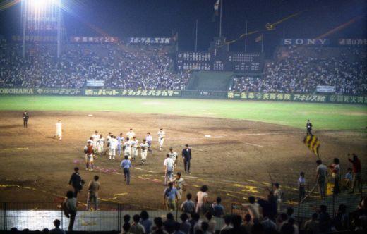 19730701阪神国道線061-1