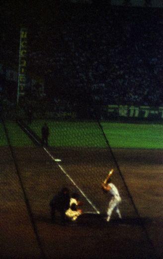 19730701阪神国道線063-1