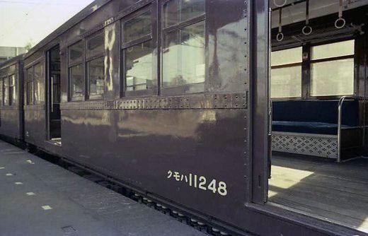 19791130鶴見線・江ノ電150-50-2