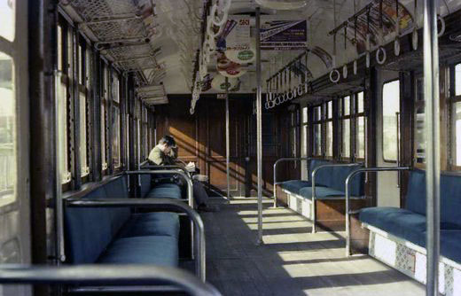 19791130鶴見線・江ノ電145-52-2