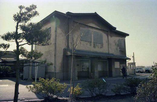 19791130鶴見線・江ノ電122-18-2