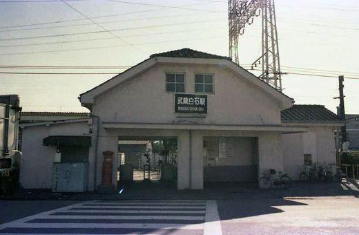 19791130鶴見線・江ノ電139-35-2