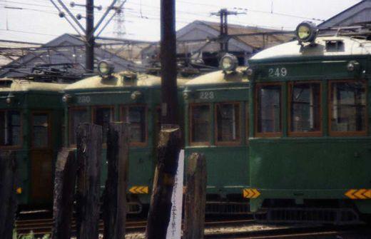 19730617阪堺線ほか066-1