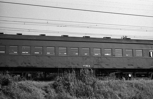1974年5月12日和歌山駅444-1