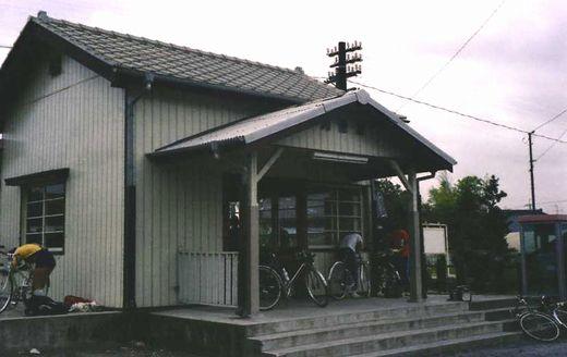 19780621奥久慈サイクリング078-1
