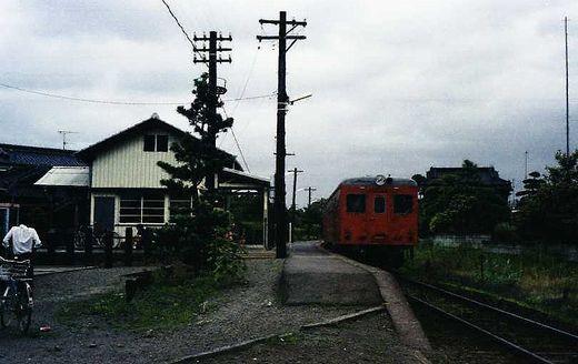 19780621奥久慈サイクリング079-1