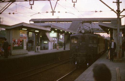 19770101元旦697-1