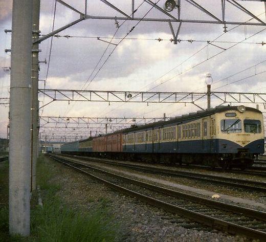 19770101元旦704-1