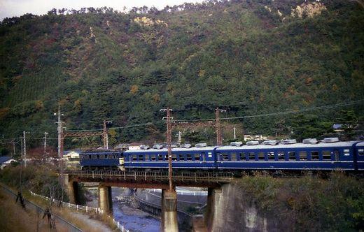 19761123山中渓690-1