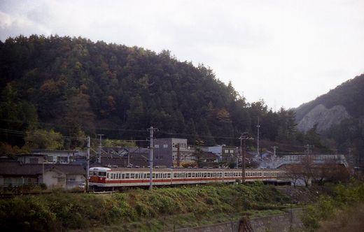 19761123山中渓691-1