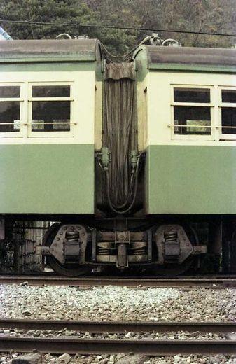 19791130鶴見線・江ノ電158-17