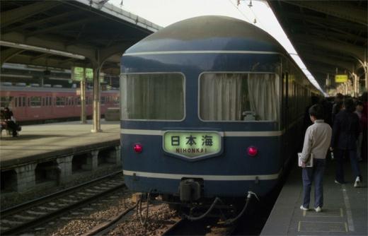 19741123播但・福知山154-1