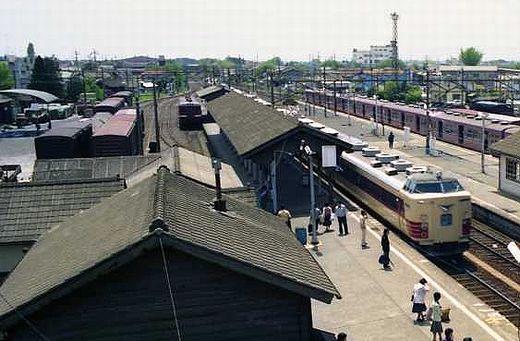 19800510茨城交通・日立電鉄158-1