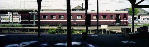 19800510茨城交通・日立電鉄159-1