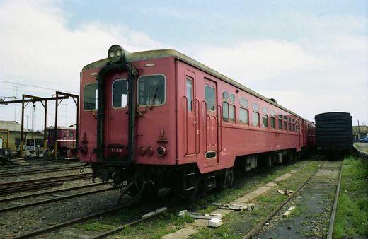 19800510茨城交通・日立電鉄161-1