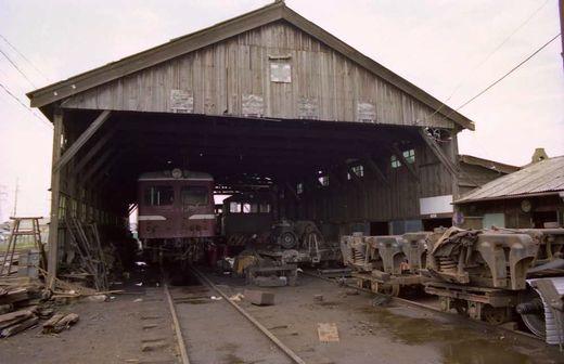 19800510茨城交通・日立電鉄162-1