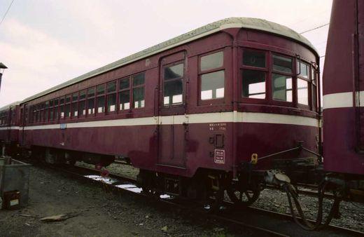 19800510茨城交通・日立電鉄163-1