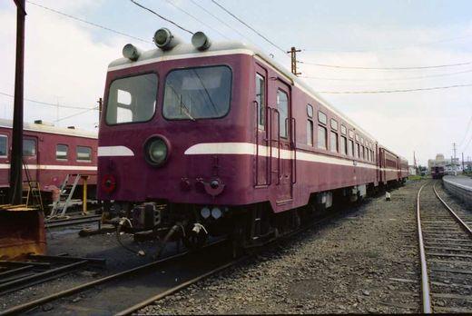 19800510茨城交通・日立電鉄164-1