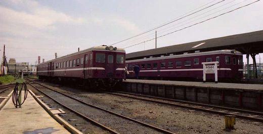 19800510茨城交通・日立電鉄165-1