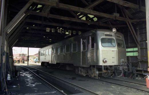 19800510茨城交通・日立電鉄166-1