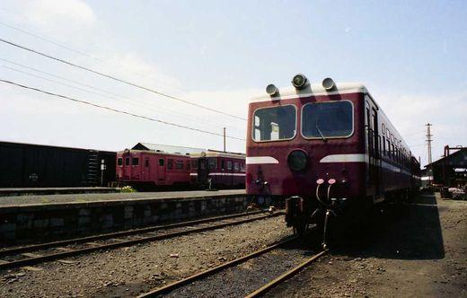 19800510茨城交通・日立電鉄167-1