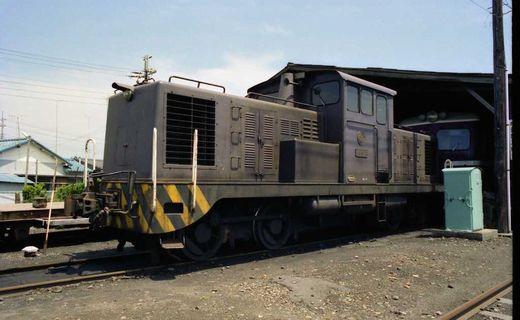 19800510茨城交通・日立電鉄168-1
