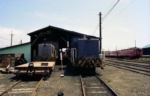 19800510茨城交通・日立電鉄170-1