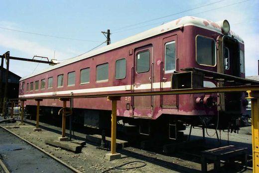 19800510茨城交通・日立電鉄174-1