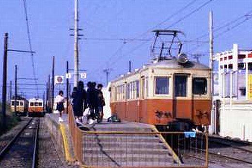 19800510茨城交通・日立電鉄200-2
