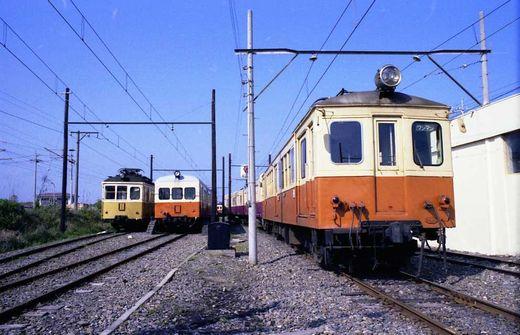 19800510茨城交通・日立電鉄178-1