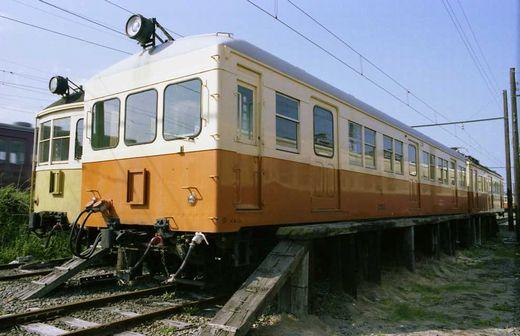 19800510茨城交通・日立電鉄179-1