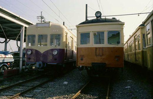 19800510茨城交通・日立電鉄180-1